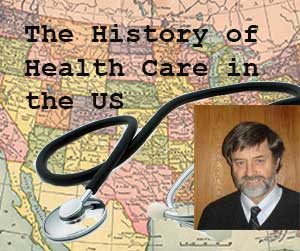 history-of-united-states-health-care